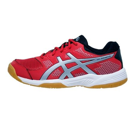 ZAPATILLAS-ASICS-GEL-ROCKET-8