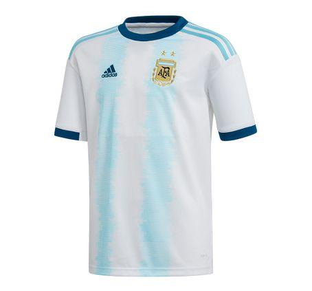 CAMISETA-OFICIAL-ADIDAS-SELECCION-ARGENTINA-2019