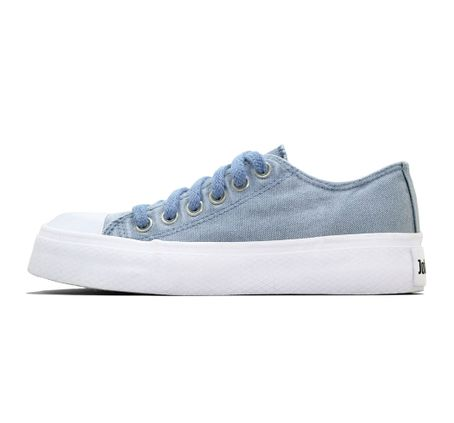 ZAPATILLAS-JOHN-FOOS-752-DYE-WASHED-BLUE