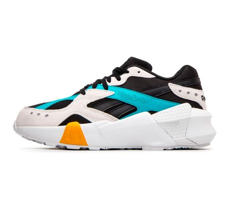 ZAPATILLAS-REEBOK-AZTREK-DOUBLE-93