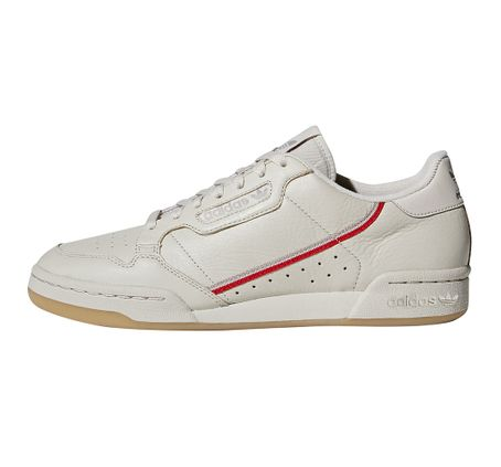ZAPATILLAS-ADIDAS-ORIGINALS-CONTINENTAL-80