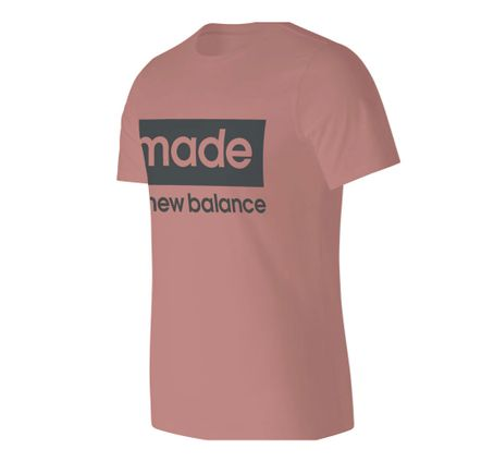 REMERA-NEW-BALANCE-MADE-IN-USA