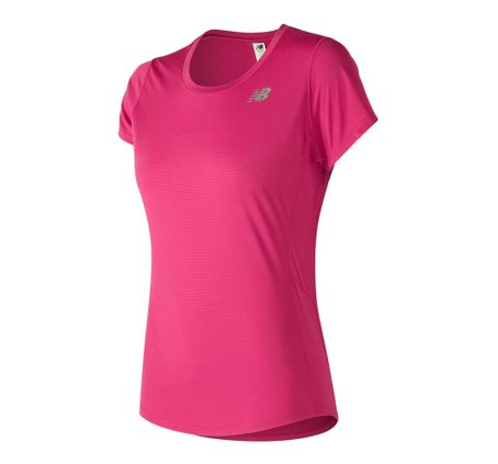 REMERA-NEW-BALANCE-ACCELERATE