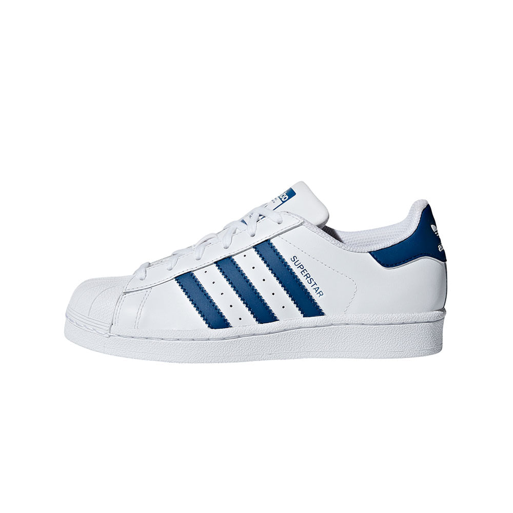 newest 7924d 91caf ZAPATILLAS ADIDAS ORIGINALS SUPERSTAR