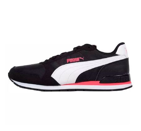 ZAPATILLAS-PUMA-ST-RUNNER-V2