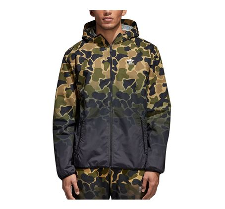CAMPERA-ADIDAS-ORIGINALS-CAMO