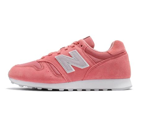 ZAPATILLAS-NEW-BALANCE-WL373MCC