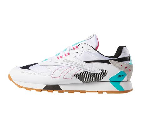 ZAPATILLAS-REEBOK-CLASSIC-LEATHER-ATI-90S