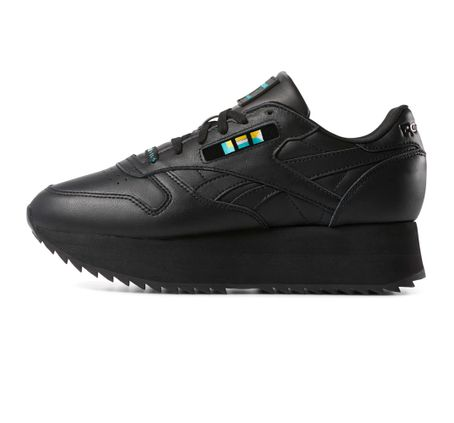 ZAPATILLAS-REEBOK-CLASSIC-LEATHER-DOUBLE