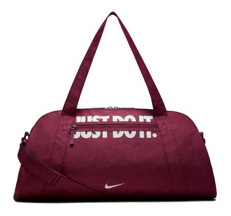 BOLSO-NIKE-CLUB-TRAINING