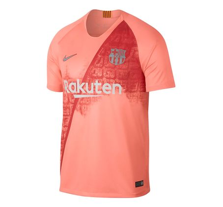 CAMISETA-ALTERNATIVA-NIKE-STADIUM-BARCELONA