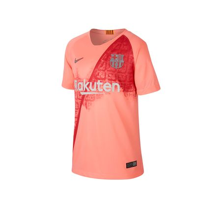 REMERA-NIKE-BREATHE-BARCELONA