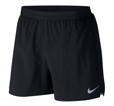 SHORT-NIKE-DISTANCE-FLEX