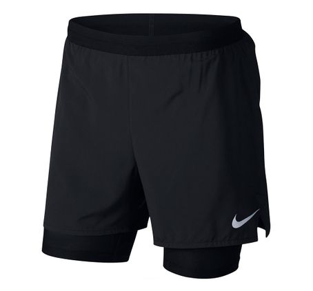 SHORT-NIKE-FLEX-STRIDE-2-1