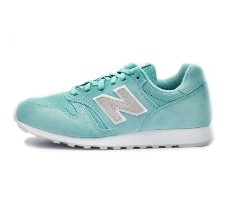 ZAPATILLAS-NEW-BALANCE-WL373MAA