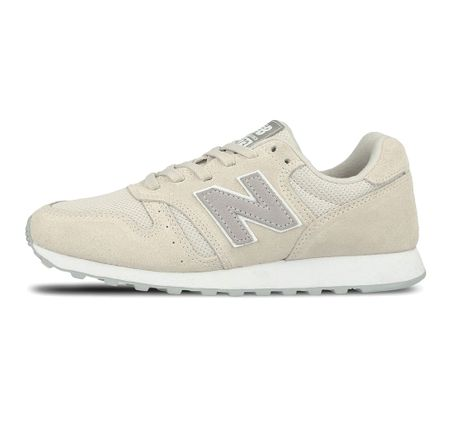 ZAPATILLAS-NEW-BALANCE-WL373MBB