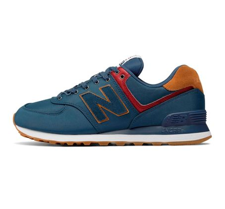 cc76abdbc ZAPATILLAS-NEW-BALANCE-ML574BPH