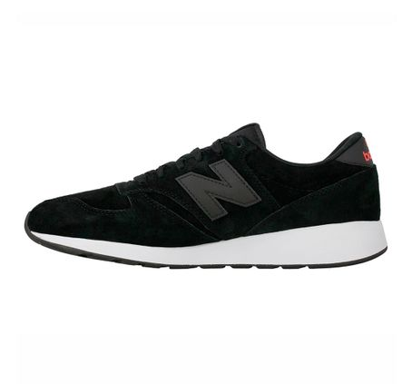 ZAPATILLAS-NEW-BALANCE--MRL420SH