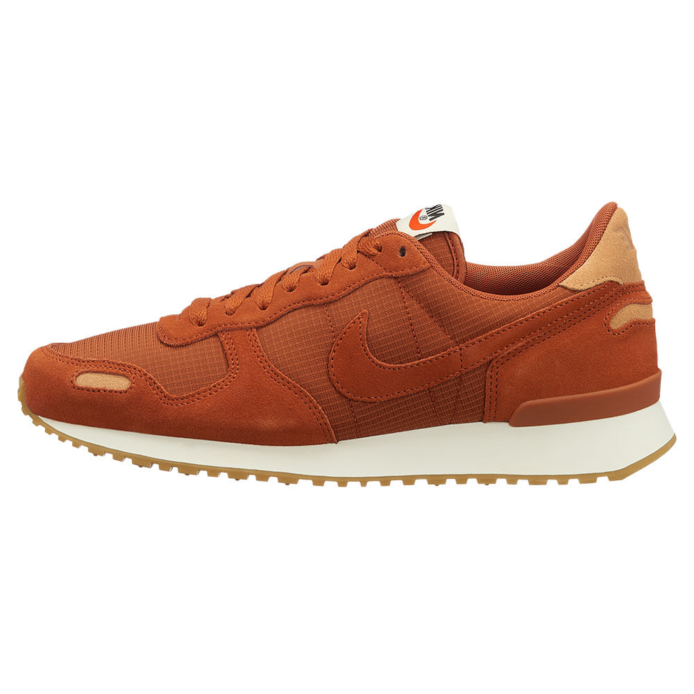 ZAPATILLAS NIKE AIR VORTEX LEATHER