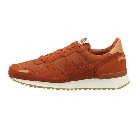 ZAPATILLAS-NIKE-AIR-VORTEX-LEATHER