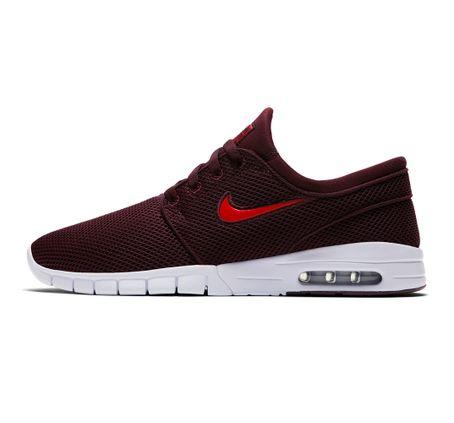 56be759ed Nike SB