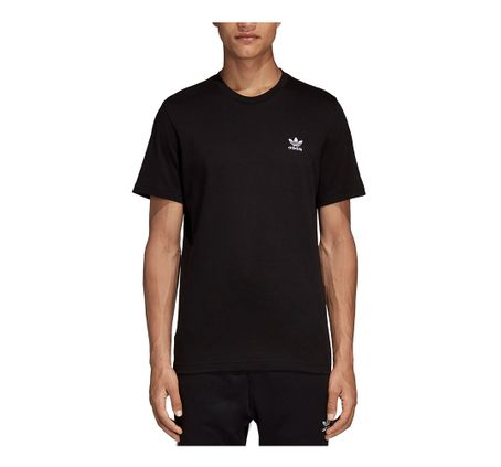 REMERA-ADIDAS-ORIGINALS-ESSENTIAL