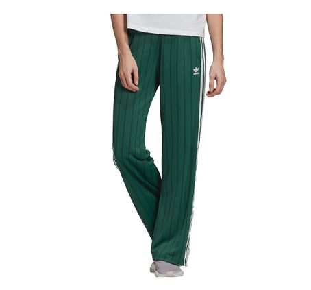 PANTALON-ADIDAS-ORIGINALS-VERUNI