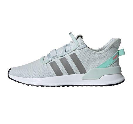 Run Upath Adidas Zapatillas Adidas Originals Zapatillas 5ALR4j