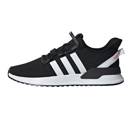 ZAPATILLAS-ADIDAS-ORIGINALS-UPATH-RUN