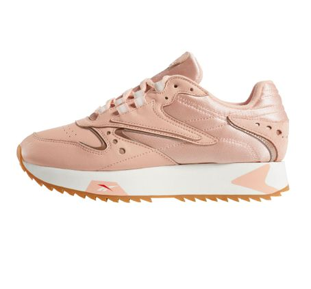 ZAPATILLAS-REEBOK-CLASSIC-LEATHER-ATI-90