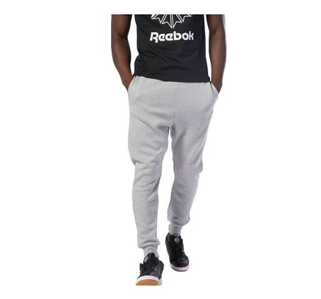 PANTALON-REEBOK-CLASSIC-LEATHER