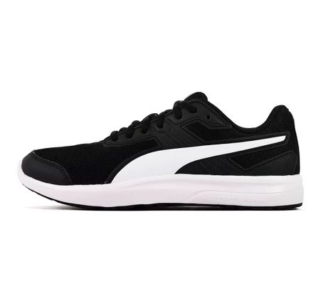 ZAPATILLAS-PUMA-ESCAPER-MESH