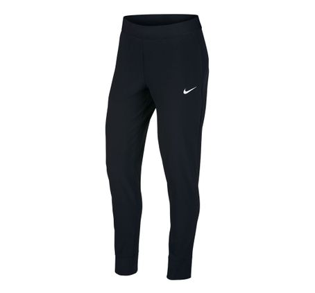 PANTALON-NIKE-BLISS