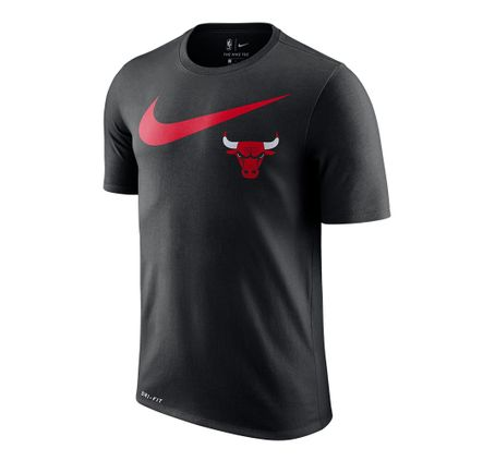 REMERA-NIKE-CHICAGO-BULLS