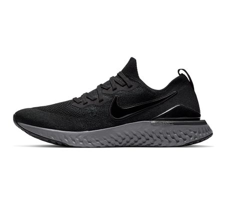 ZAPATILLAS-NIKE-EPIC-REACT-FLYKNIT-2