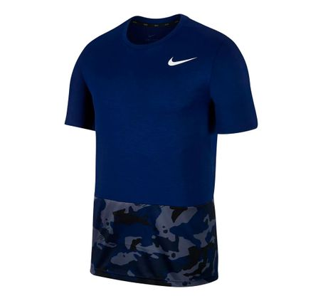 REMERA-NIKE-BREATHE-CAMO