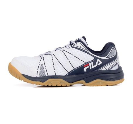 ZAPATILLAS-FILA-FEARLESS