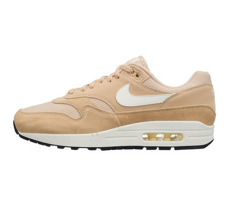 ZAPATILLAS-NIKE-AIR-MAX-1
