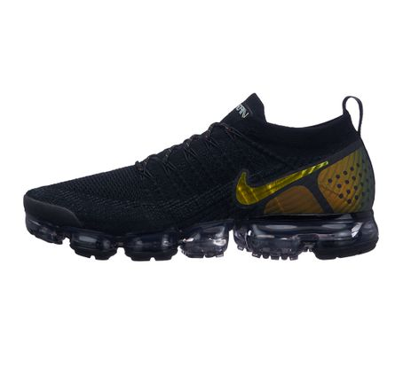 ZAPATILLAS-NIKE-AIR-VAPORMAX-FLYKNIT-2