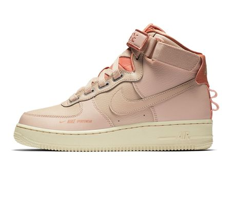 8f77985e841ad ZAPATILLAS-NIKE-AIR-FORCE-1-HIGH-UTILITY