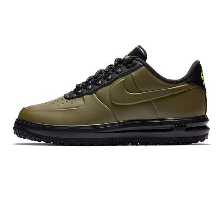 ZAPATILLAS-NIKE-LUNAR-FORCE-1-LOW