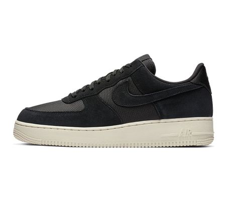 ZAPATILLAS-NIKE-AIR-FORCE-1-07-1