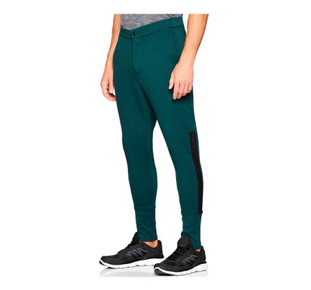 PANTALON-UNDER-ARMOUR-ACCELERATE