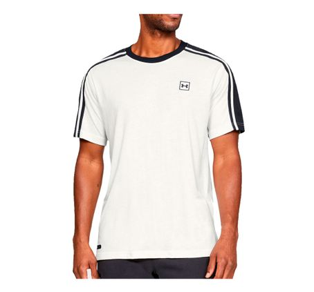 REMERA-UNDER-ARMOUR-UNSTOPPABLE