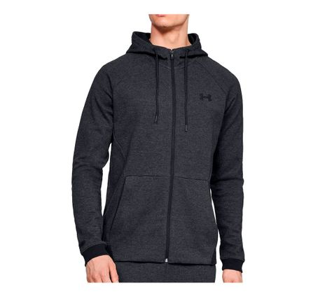 CAMPERA-UNDER-ARMOUR-UNSTOPPABLE
