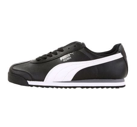 ZAPATILLAS-PUMA-ROMA-BASIC