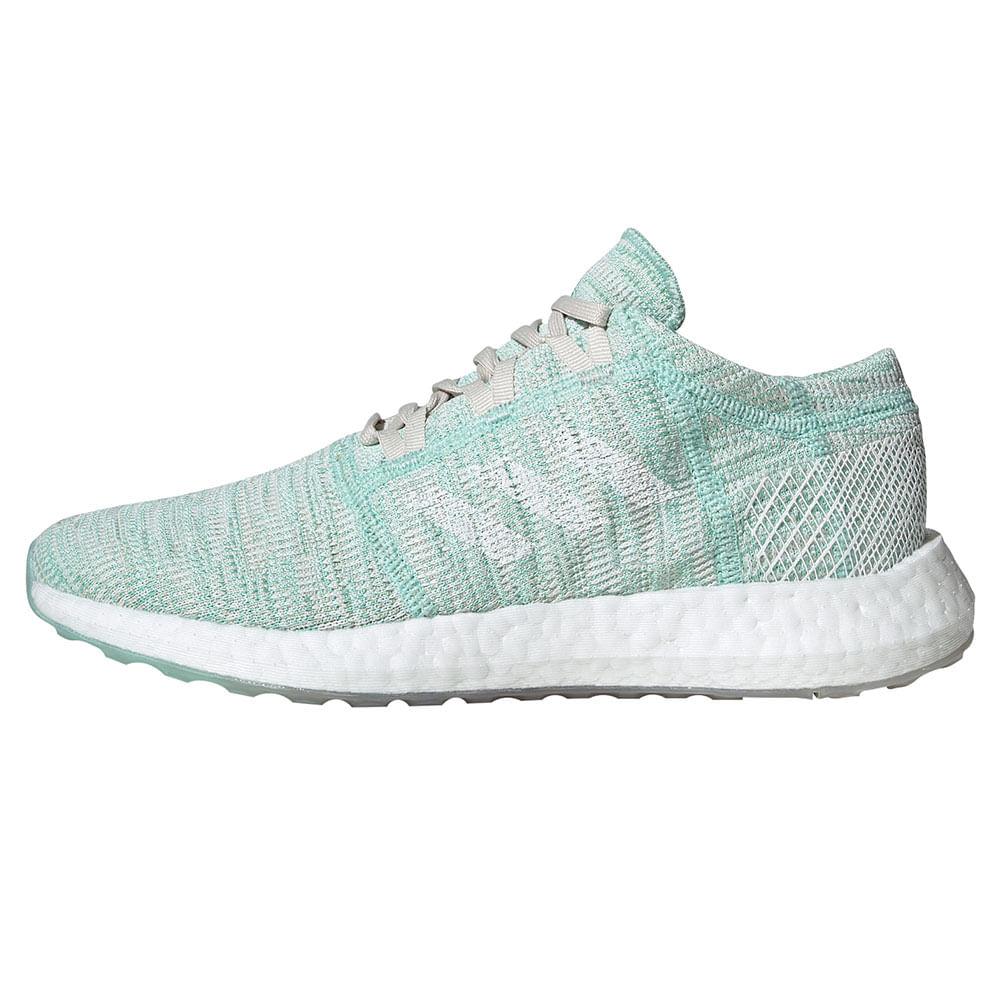 zapatillas adidas pureboost