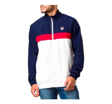 CAMPERA-FILA-BLOCK