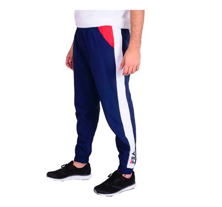 PANTALON-FILA-BLOCK