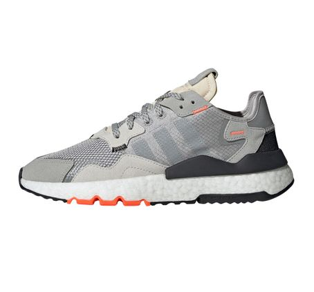 ZAPATILLAS-ADIDAS-ORIGINALS-NITE-JOGGER